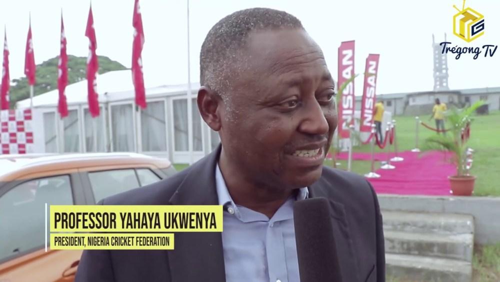 Yahaya-Ukwenya-NCF-President-busybuddiesng