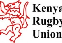 Kenya Rugby Union