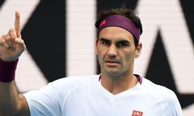Roger-Federer-Australian-Open-Quarterfinal-2020