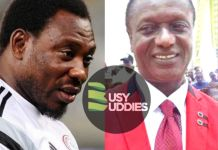 NFF-Technical-Director-Daniel-Amokachi-and-Bitrus-Bewarang