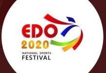Edo-2020-Postponed-Coronavirus