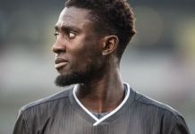 Wilfred-Ndidi-Defensive-Midfielder-BusybuddiesNg