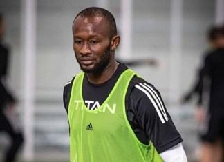 Mfon-Udoh-FC-Tulsa