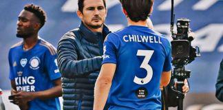 Ben-Chilwell-Frank-Lampard-Wilfred-Ndidi-FA-Cup