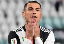 Cristiano-Ronaldo-Loses-Coppa-Itaia-Final