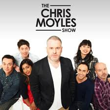 chris_moyles_show_team