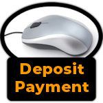 deposit payments