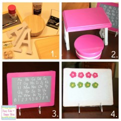 18 Inch Doll Chair Diy Grand Rapids Company How To Make Your Own American Girl Furniture