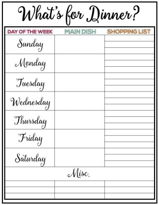 weekly-menu-plan-free-printable.jpg