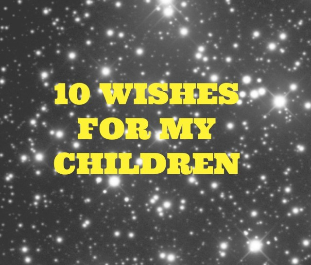 10wishes