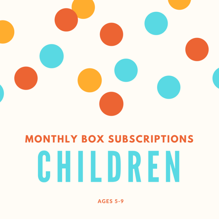 monthly-box-subscriptions