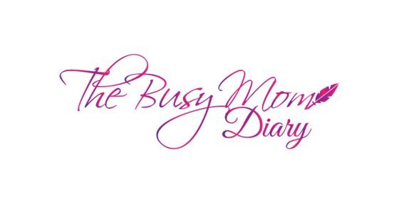 The Busy Mom Diary – Ottawa Blogger