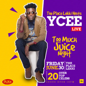 YCEE-LIVE-AT-THE-PLACE-1-300x300 Events Recent Posts