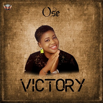 Ose - Victory (The Album)