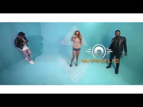 VIDEO + AUDIO : BECKO - MIRROR FT JACKY SULA
