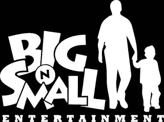 Get Familiar With Lucy Q & S.S.E.S Of Big n' Small Entertainment Doing Small Things in Big Ways