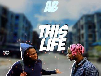 ABRhythm - This Life