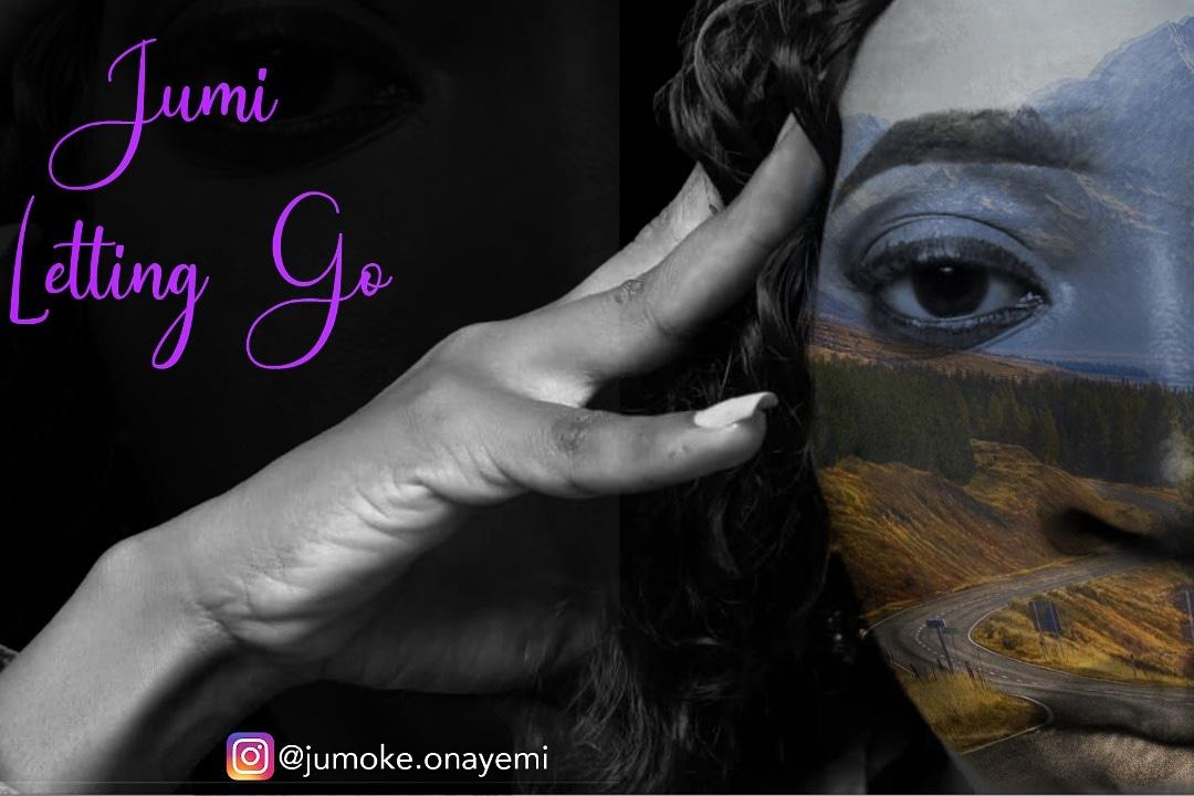 Jumi - Letting Go