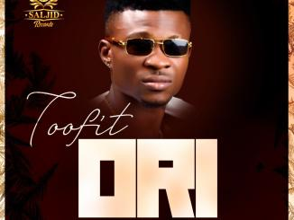 Toofit - Ori