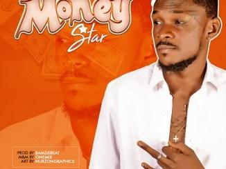 Star - Money (Prod. BamzieBeat)