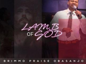 Obasanjo Brimmo Praise - Lamb of God