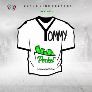 Yommy - Pocket