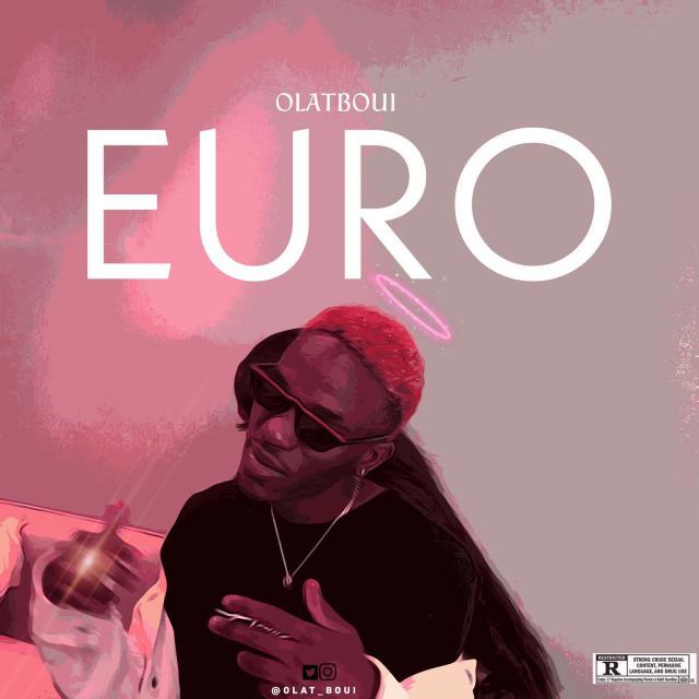Olatboui - Euro