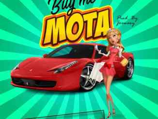 MUSIC: Mr Smart X M.S Da Rap Icon - Buy Me Mota (Prod. Joe Waxy ...