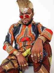 D.bé Jayri launches new website for his music, shares his biography