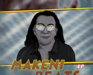 Makeni Beats - Makeni Beatsq