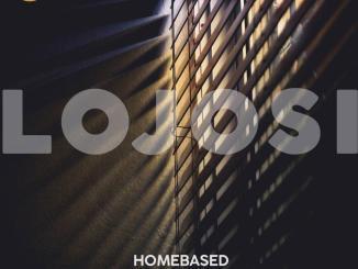 Homebased - Lojosi