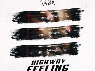 Saintkhor - Highway Feeling 專輯- KKBOX