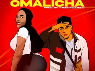 Successful - Omalicha