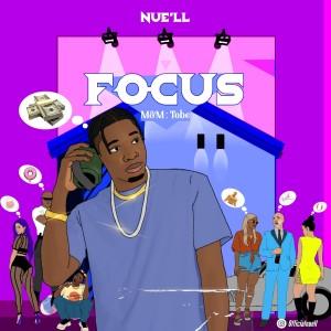 NUE'LL - Focus