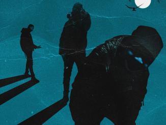 """Viktor Snipes - """"S2DNi EP"""" « tooXclusive"""