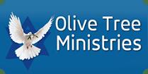 Olive Tree Ministries