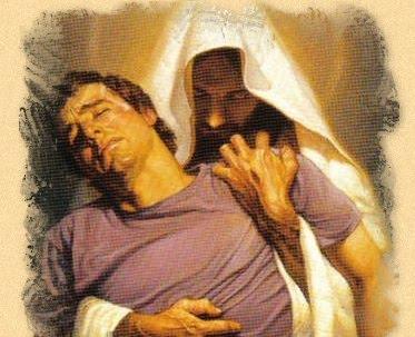 jesus-holding-man1