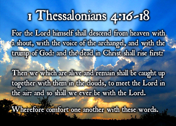 1-Thessalonians-4-16-18