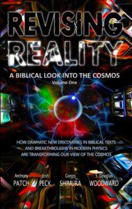 revising-reality-front-cover2