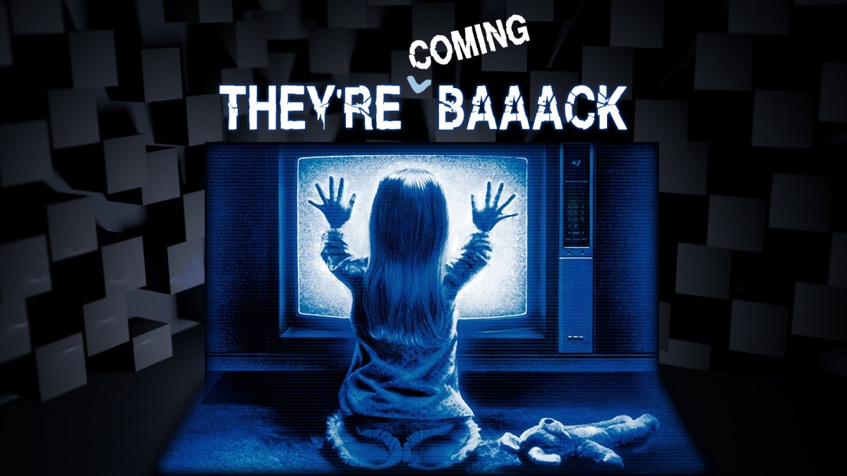 They're Coming Baaaaack (CERN, Revelation 12, Black Cube Saturn Worship and More)