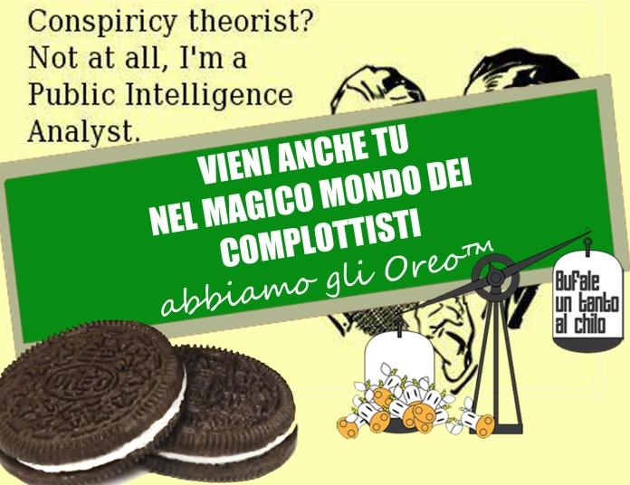 conspiracy-elvi