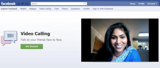 fb+skype-videocalling