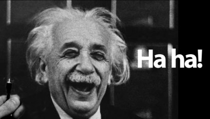 Le Citazioni Improbabili Albert Einstein Butac Bufale Un Tanto