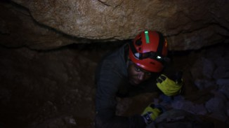 caving_screengrab006