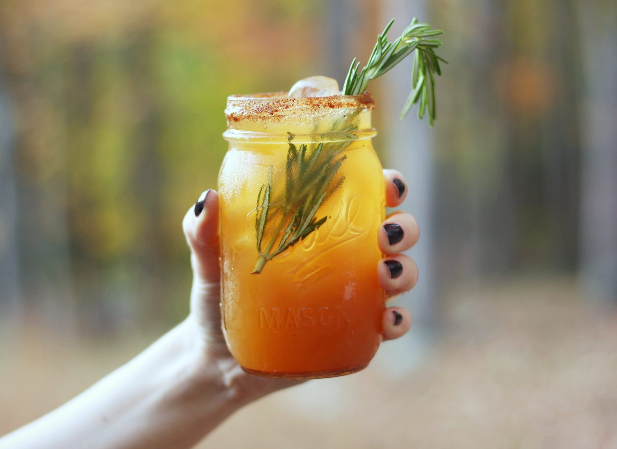 rosemary-fall-cocktails