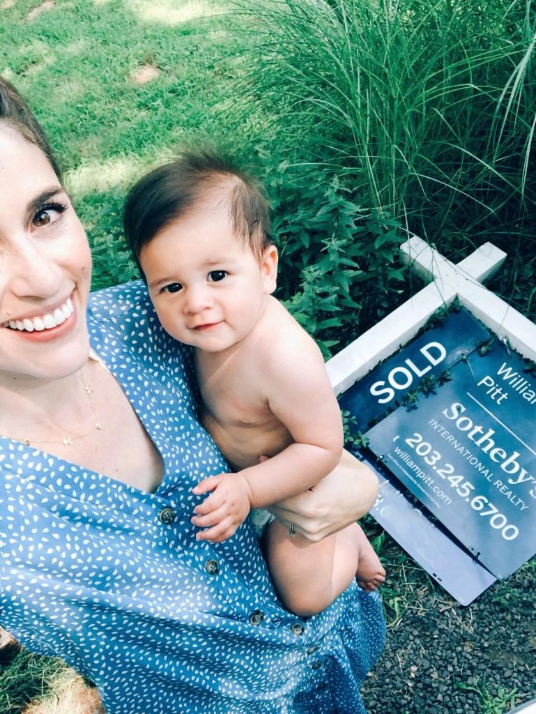 Kallie Branciforte | CT Mom Blog