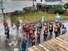 karneval_0409