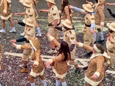 karneval_0442