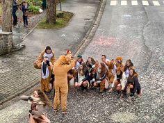 karneval_0450