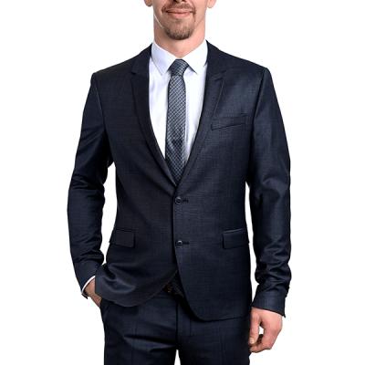Jens Krummen